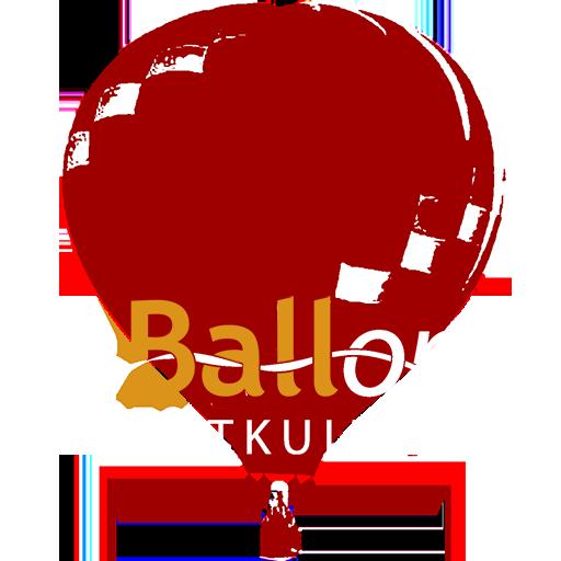 LeBallong Eventkultur